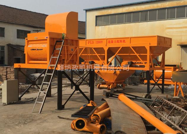 800吨静压砖机-ZY800静压砖机
